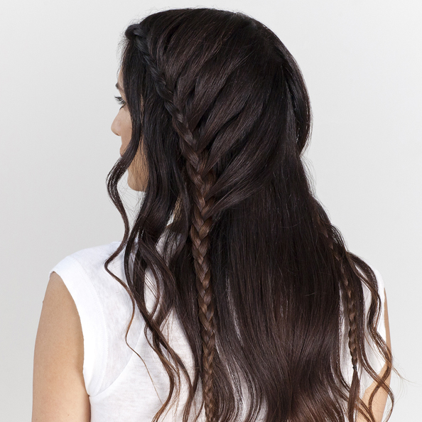 #T3INSPO: Spring Hairstyles