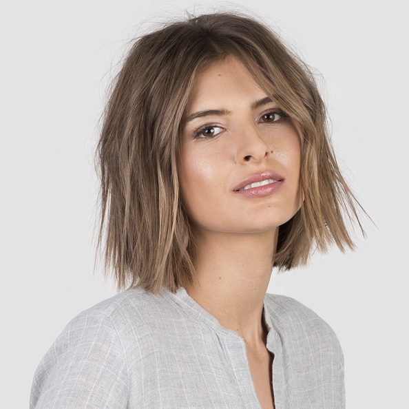#T3INSPO: Quick Hairstyles for Women on the Go